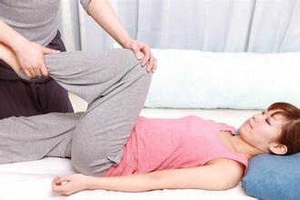 保护膝关节的运动方法有哪些